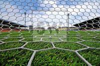 Dokumentation Sanierung Grünwalder Stadion Mai 2009- Fotoagentur Sofianos Wagner