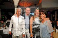 Louis van Gaal and Friends - Hugo´s - 2011 - Sofianos Wagner