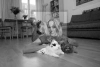 Dr. Christine Theiss Home Story - AZ Muenchen 2012 - Sofianos Wagner