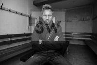 Thorsten Fink - FC Ingolstadt 2008 - Fotoagentur Sofianos Wagner