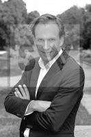 BUSINESS PORTAIT - NITZINGER CONSULTING - Fotoagentur Sofianos Wagner Muenchen