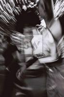 People Street Analog Paris Dolce Gabbana