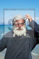 The Greek - Fotoagentur Sofianos Wagner Muenchen