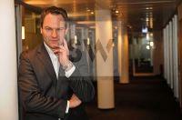 BUSINESS PORTRAIT REMAX Fotoagentur Sofianos Wagner Muenchen 2014