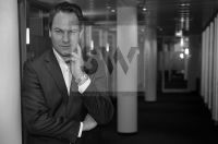 RE-MAX Christian Ehbauer - Fotoagentur Sofianos Wagner Muenchen