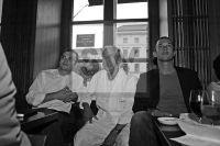 CHARLES SCHUMANN 2008 - Fotoagentur Sofianos Wagner Muenchen