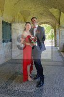 HOCHZEIT FOTOS WEBSEITE 10