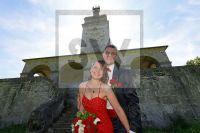 HOCHZEIT FOTOS WEBSEITE 11